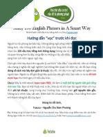 Nho-nhanh-100-cau-truc-tieng-Anh-by-Fususu.com.pdf