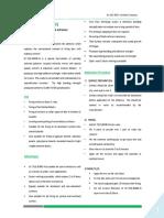 AC-TILE-BOND-N.pdf