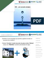 1113-KNX_um conceito simples_Tecnovendas.pdf