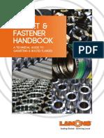 Gasket & Fastener Handbook 2016