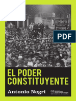 ANTONIO NEGRI.pdf