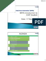 mffa-presentation-uniten-coit-17122013v1.pdf