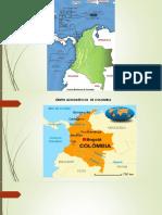 Economía Colombiana