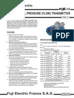 FKC DIFFERENTIAL PRESSURE (FLOW) TRANSMITTER.pdf