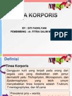 100887509 Tinea Corporis Ppt (1)