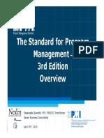 PMI-NIC 2013 04 29 Webinar - New PMI.pdf