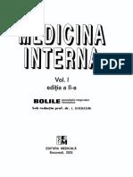 Medicina-Interna-Vol1-Gherasim.pdf