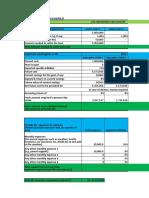 PersonalFinancePlan Life Insurance Calculator