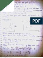 Lec-18-19 PNP Transistor & Amplifier Evolution.pdf