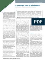 teunissen2007.pdf