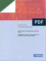 Principes et techniques pour la détection.pdf