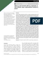 Lu Et Al-2013-Clinical & Experimental Immunology