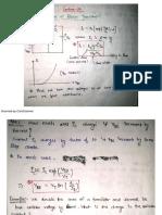 Lec-14-15 BJT Characteristics & Biasing
