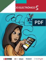 Tic y  comercio electrónico.pdf