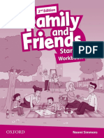 Family_and_Friends_Starter_2nd_WB.pdf