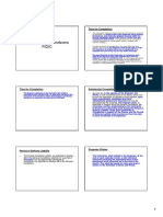 FIDIC presentation.pdf