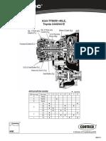 B94719 manual caja automatica aveo.pdf