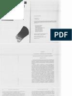 Gurevich - Conceptos y problemas en Geografia.pdf