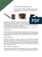 TP Vibration.pdf