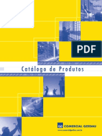 catalogo-produtos-cg tubo Gerdau[.pdf