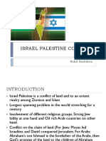 israelpalestineconflict-140404031951-phpapp02