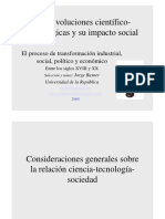 Revoluciones_cientifico_tecnologicas.pdf