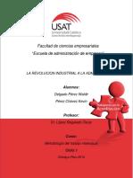revolucinindustrial-140714153934-phpapp01