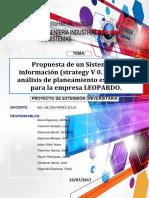 FINAL_sistema de Informacion de Planeamiento Estrategico(Leopardo)