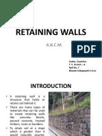 retainingwalls-150818173126-lva1-app6891