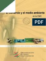 COMERCIO Y MEDIOAMBIENTE OMC 2004.pdf
