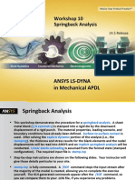 ANSYS_LS-DYNA_MAPDL_14.5_WS10_Springback