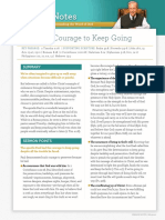 The-Courage-To-Keep-Going.pdf