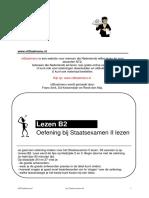 oefening Staatsexamen II lezen.pdf