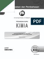 138055018-03-Kunci-Jawaban-Dan-Pembahasan-KIMIA-XII.pdf