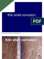 kilnshellcorrosion-130405035309-phpapp01