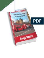 Vida Em Londres.pdf