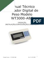 Wt3000 Abs Tec