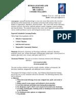 Ec1021a-001+Final+Exam+Information+Fall+2016 | Multiple