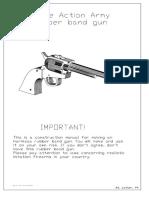 SINGLE_ACTION_ARMY_REVOLVER.pdf