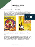 10 Minute Guitar Workout - Errata.pdf