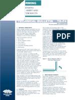 TB-F4.pdf