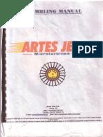 Kj66 Manual