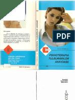 Holdevici-Psihoterapia-Tulburarilor-Anxioase.pdf