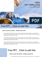 Veterinarian-surgery-in-operation-room-PowerPoint-Templates-Widescreen.pptx