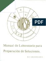 ManualPreparacionSoluciones.pdf