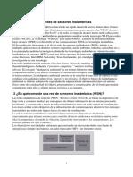 wsn.pdf
