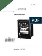 GEK-34053G (1).pdf