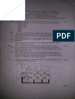 mid-spring-2016-EC31006.pdf