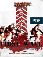 Red Button Nation - firstwave V1-2