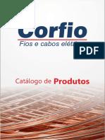 Catalogo de Produtos 2016 Pt